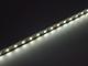 V-TAC LED szalag beltéri 5050-60 (24 Volt) - természetes fehér