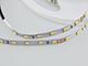 V-TAC LED szalag beltéri 5050-60 (24 Volt) - természetes fehér DEKOR!