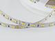 Special LED LED szalag beltéri 2835-120 (24 Volt) - CCT változtatható színhőm. Kifutó!