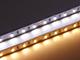Special LED LED szalag beltéri 3528-60 (24 Volt) - CCT változtatható színhőm. Kifutó!