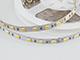 Special LED LED szalag beltéri 5050-60 (24 Volt) - CCT változtatható színhő