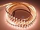 Special LED LED szalag beltéri 5050-72 (24 Volt) - pékáru megvilágítására