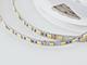Special LED LED szalag beltéri 5050-72 (24 Volt) - pékáru megvilágítására Kifutó!