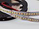 LED szalag beltéri 2835-196 (24 Volt) - meleg fehér
