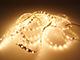 Special LED LED szalag beltéri hajlítható 2835-60 (12 Volt) - meleg fehér Kifutó!