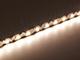 Special LED LED szalag beltéri hajlítható 2835-60 (12 Volt) - természetes fehér Kifutó!