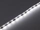 Kanlux LED szalag beltéri 2835-60 (12 Volt) - hideg fehér - Edison Chip - 5 m