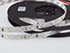 Kanlux LED szalag beltéri 2835-60 (12 Volt) - hideg fehér 5 méter