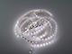 Special LED LED szalag beltéri hajlítható 2835-60 (24 Volt) - hideg fehér Kifutó!