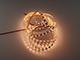 Osram LED szalag beltéri 2835-60 (24 Volt) - meleg fehér