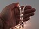 Kanlux LED szalag beltéri 2835-60 (12 Volt) - meleg fehér 5 méter