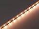 ANRO LED LED szalag beltéri 2835-60 (12 Volt) - meleg fehér (120lm/W CRI=86)