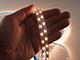 ANRO LED LED szalag beltéri 2835-60 (12 Volt) - meleg fehér