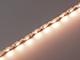 Special LED LED szalag beltéri 2835-60 (24 Volt) - meleg fehér Hajlítható!