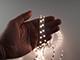 Kanlux LED szalag beltéri 2835-60 (12 Volt) - természetes f. 5 méter