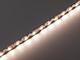 Special LED LED szalag beltéri hajlítható 2835-60 (24 Volt) - természetes fehér Kifutó!