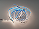ANRO LED LED szalag beltéri 2835-60 (12 Volt) - természetes fehér