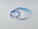ANRO LED LED szalag beltéri 2835-60 (12 Volt) - természetes fehér (120lm/W CRI=86)