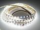 Special LED LED szalag beltéri 2835-64 (24 Volt) - hideg fehér (160+lm/W)