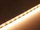 Special LED LED szalag beltéri 2835-64 (24 Volt) - meleg fehér (160+lm/W)