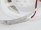 Special LED LED szalag beltéri 2835-64 (24 Volt) - term. fehér (160+lm/W) Kifutó!