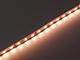 Osram LED szalag beltéri 2835-70 (24 Volt) - meleg fehér Kifutó!