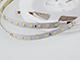 Special LED LED szalag beltéri 2835-80 (24 Volt) - meleg fehér (160+lm/W) Kifutó!