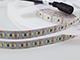 V-TAC LED szalag beltéri 3014-204 (12 Volt) - hideg fehér DEKOR!