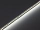 V-TAC LED szalag beltéri (3014-204LED/m) Hideg fehér