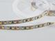 V-TAC LED szalag beltéri 3528-120 (12 Volt) - hideg fehér DEKOR!