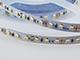 ANRO LED LED szalag beltéri 3528-120 (12 Volt) - hideg fehér