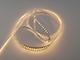V-TAC LED szalag beltéri 3528-120 (12 Volt) - meleg fehér DEKOR!