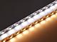 Special LED LED szalag beltéri 3528-120 (12 Volt) - CCT változtatható színhőm. Kifutó!