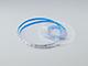 ANRO LED LED szalag beltéri 3528-30 (12 Volt) - meleg fehér CRI=86
