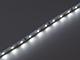 ANRO LED LED szalag beltéri 3528-60 (12 Volt) - hideg fehér CRI=86