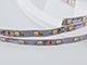 V-TAC LED szalag beltéri 3528-60 (12 Volt) - meleg fehér DEKOR!