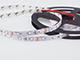 LED szalag beltéri 3528-60 (12 Volt) - piros DEKOR!