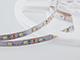 V-TAC LED szalag beltéri 3528-60 (12 Volt) - természetes f. DEKOR!