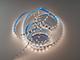 ANRO LED LED szalag beltéri 3528-60 (12 Volt) - természetes fehér