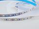 ANRO LED LED szalag beltéri 3528-60 (12 Volt) - természetes fehér CRI=86