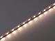 ANRO LED LED szalag beltéri 3528-60 (12 Volt) - természetes fehér CRI=90
