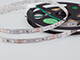 Optonica LED szalag beltéri 3528-60 (12 Volt) - zöld DEKOR!