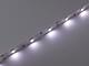 LED szalag beltéri 5050-30 (12 Volt) - hideg fehér DEKOR! Kifutó!