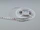 V-TAC LED szalag beltéri 5050-30 (12 Volt) - RGB DEKOR!