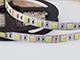 LED szalag beltéri 5025-60 (24 Volt) - CCT változtath. színhőm. DEKOR! Kifutó!