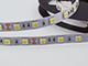 LED szalag beltéri 5050-60 (24 Volt) - meleg fehér DEKOR!