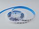 ANRO LED LED szalag beltéri 5050-60 (12 Volt) - RGB Legerősebb!