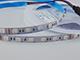 ANRO LED LED szalag beltéri 5050-60 (24 Volt) - RGB Legerősebb!