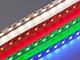 ANRO LED LED szalag beltéri 5050-60 (12 Volt) - RGB+NW Legerősebb!