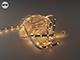 V-TAC LED szalag beltéri 5050-60 (12 Volt) - RGB+meleg DEKOR!